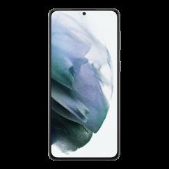 Samsung Galaxy S21+ 5G 128Go Noir