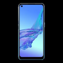 Oppo A53S 128Go Bleu