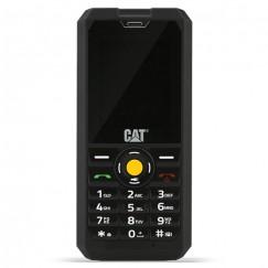 CAT B30 Noir