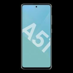 Samsung Galaxy A51 Bleu 128 Go