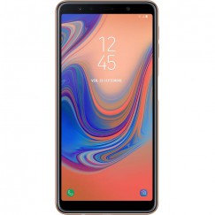 Samsung A750F Galaxy A7 Or