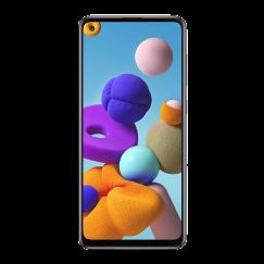 Samsung Galaxy A21s 32Go Noir
