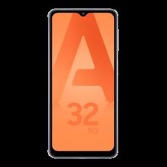 Samsung Galaxy A32 5G 128Go Lavande