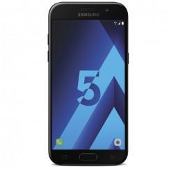 Samsung Galaxy A5 2017 Noir