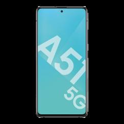 Samsung Galaxy A51 5G 128Go Noir