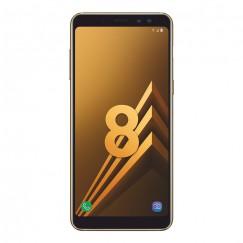 Samsung Galaxy A8 Or