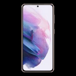 Samsung Galaxy S21 5G 256Go Violet