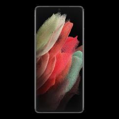 Samsung Galaxy S21 Ultra 5G 128Go Noir