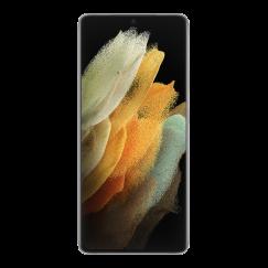 Samsung Galaxy S21 Ultra 5G 512Go Argent
