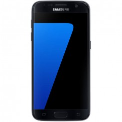 Samsung Galaxy S7 32Go Noir