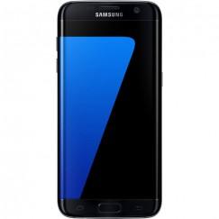 Samsung Galaxy S7 Edge 32Go Noir