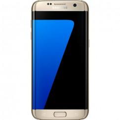 Samsung Galaxy S7 Edge 32Go Or