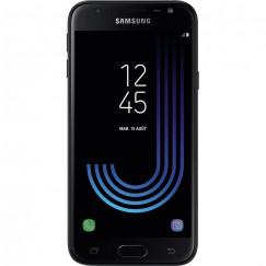 Samsung Galaxy J3 2017 Noir
