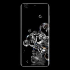 Samsung Galaxy S20+ 5G 128Go Noir