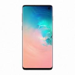 Samsung Galaxy S10 Blanc 512Go