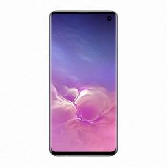 Samsung Galaxy S10 Noir 512Go