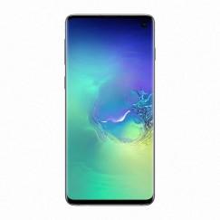 Samsung Galaxy S10 Vert 512Go