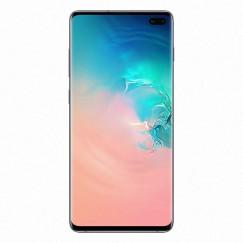 Samsung Galaxy S10+ Blanc 128Go