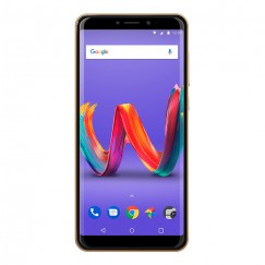 Wiko Harry 2 Or