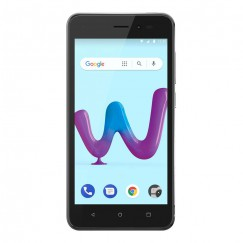 Wiko Sunny 3 Argent