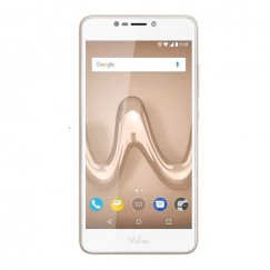 Wiko Tommy 2 Plus Or