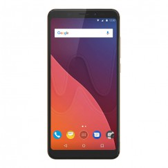Wiko View 32Go Or
