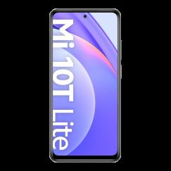 Xiaomi Mi 10T Lite 5G 128Go Gris