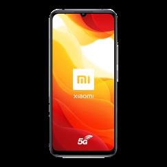 Xiaomi Mi10 Lite 5G 128Go Gris