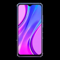 Xiaomi Redmi 9 64Go Violet