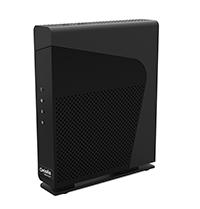 Box Internet Coriolis Télécom