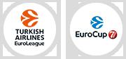 Logo chaînes